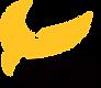 Forfait transfrontalier | Forfait d'importation | Forfait d'exportation | Forfaiting Commerce Forfaiting | Confiscation | Assett Financement | Financement de projet | Banque Islamique | Finance Islamique | CBFS | GCB | Financement transfrontalier | Finance Ghana |