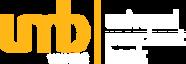Finance d'entreprise | Forfait d'affaires | Forfaits d'affaires | Lettre de crédit de confiscation | LC | Finance Transfrontalière Ghana | CBFS | Banque marchande universelle | Confiscation | Structures Finance | Forfaitage de portefeuille | Portefeuille d'exportation | Ghana Finance |