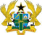 Ghana Finance | CBFS Cross-Border Financial Services Ltd | Ghana Import & Export Finance | Ghana Trade Import & Export | Republic of Ghana | Ghana Forfaiting