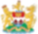 Hong-Kong Interbancaire | Hong Kong Finance | Services Financiers Transfrontaliers CBFS | Hong-Kong Import & Export Finance | Hong Kong Commerce Import & Export | Hong Kong et CBFSUK | Hong Kong Forfaiting