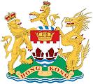 Hong Kong Interbankning | Hong Kong Finance | CBFS Cross-Border Financial Services Ltd | Hong-Kong Import & Export Finance | Hong Kong Trade Import & Export | Hong Kong & CBFSUK | Hong Kong Forfaiting