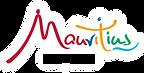 Mauritius Finance | CBTCC CBorder Trade Consultant Company | Mauritius Import & Export Finance | Mauritius Trade Import & Export | Mauritius Statistical Service | Mauritius Forfaiting