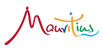 Maurice Finance | CBTC Border Trade Consultant Société | Mauritius Import & Export Finance | Mauritius Trade Import & Export | Mauritius Statistical Service | Maurice Forfaiting