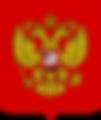 Russie Finance | Services Financiers Transfrontaliers CBFS | Russie Import & Export Finance | Russie Commerce Import & Export | Fédération de Russie | Forfaiting Russie