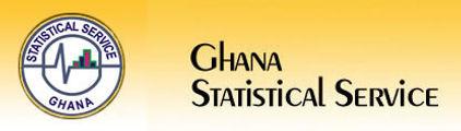 Ghana Finance | Services Financiers Transfrontaliers CBFS | Ghana Import & Export Finance | Ghana Commerce Import & Export | Ghana Statistical Service | Forfaiting au Ghana
