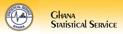 Ghana Finance | CBFS Cross-Border Financial Services Ltd | Ghana Import & Export Finance | Ghana Trade Import & Export | Ghana Statistical Service | Ghana Forfaiting