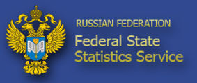 Russian Finance | CBFS Cross-Border Financial Services Ltd | Russian Import & Export Finance | Russian Trade Import & Export | Russia Federal Statistical Service | Russian Forfaiting