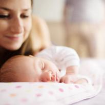 Happy parenting, blissfull enjoyment with YummyMeChocs