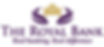 Structures Finance | Forfaitage de portefeuille | Portefeuille d'exportation | Portefeuille d'importation | Portefeuille de projets | Finance d'entreprise | Forfait d'affaires | Forfaits d'affaires | Lettre de crédit de confiscation | LC | CBFS | Financement transfrontalier | La Banque Royale du Ghana |