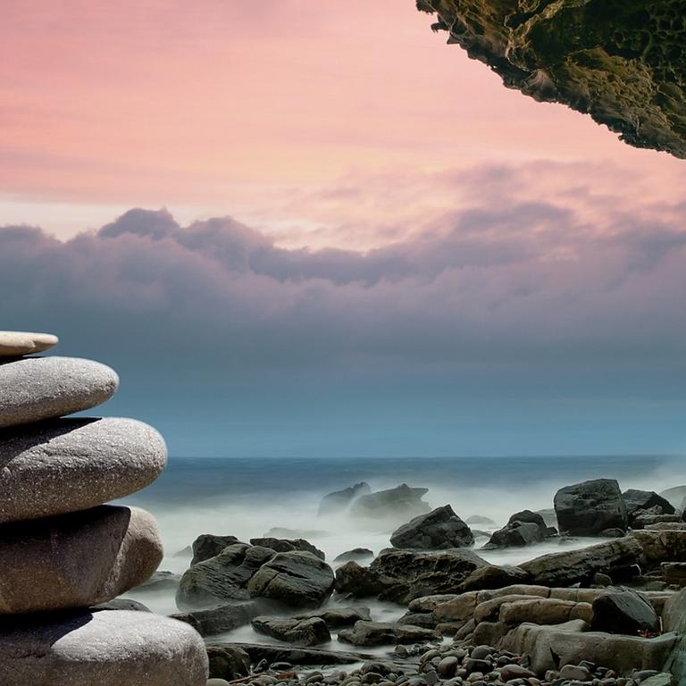 Inner Peace - Meditations