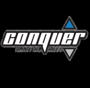 Conquer BJJ / Conquer MA