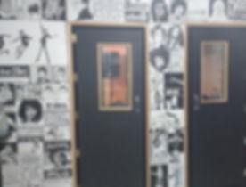 Entradas Sala 01 e 02 parede tematica.jp