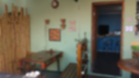 area externa e lounge.jpg
