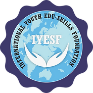 Final logo of IUESF_edited.png