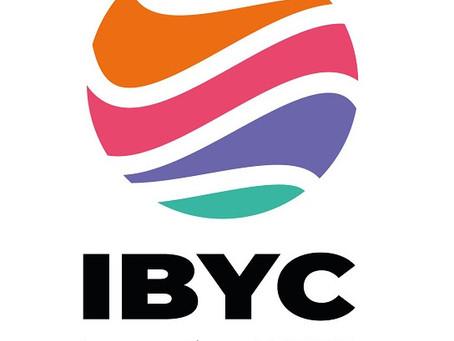 International BRICS Youth Camp