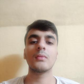 Mohd Hashim.jpg