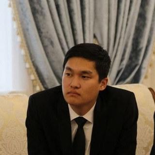 Baktybek Batyrkanov.jpg