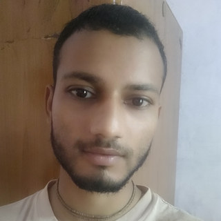 Ankit Yadav.jpg
