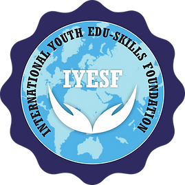 Final logo of IUESF.png