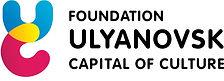 Ulyanovks Foundation.jpeg