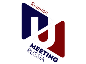 AKIL MOHAMMAD TO TAKE PART IN MEETING RUSSIA REUNION IN ULYANOVSK