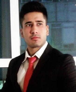 Abhinav Sharma.jpg