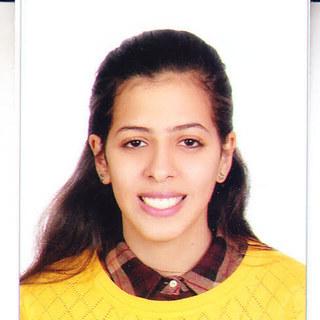Shereen Hamed Mohamed Hamed Gath.jpg