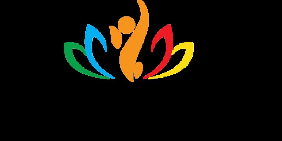 "International Youth Forum ""BRICS PLUS"""