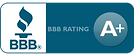 bbb-a-rating-logo-symbol-png-21_edited.p