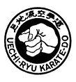Uechi-Ryu-Karate-Academy-logo.jpg