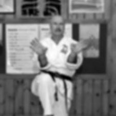 Sensei-james-Wasielewski-uechi-ryu