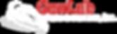 GenLab-Logo-header.png