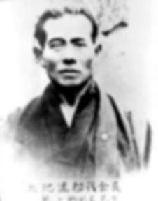 kanbun-uechi-picture.jpg