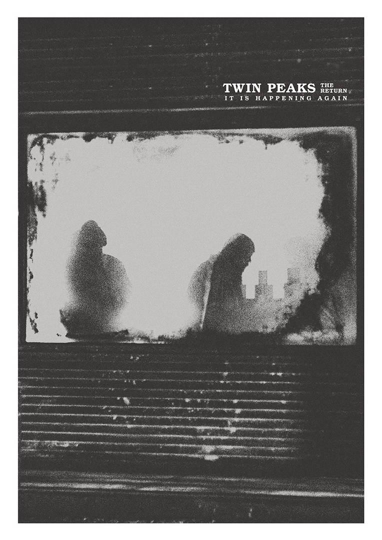 Twin Peaks 02