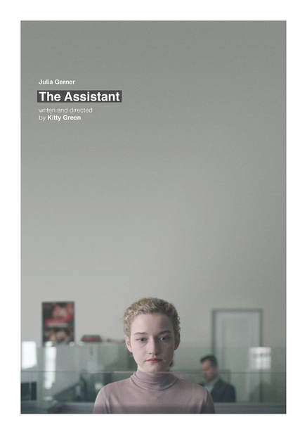 THE ASSISTANT.jpg