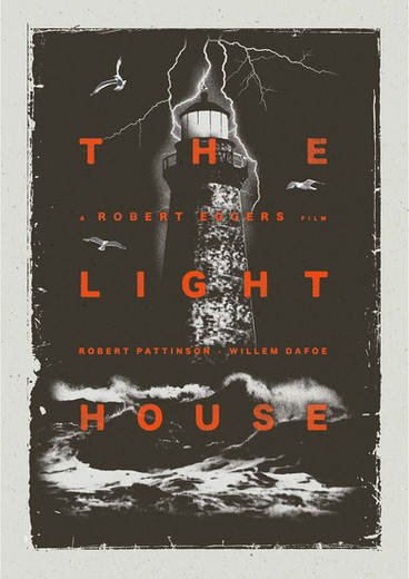 THE_LIGHTHOUSE_2_small.jpg