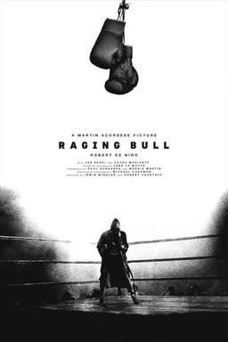 RAGING-BULL.jpg