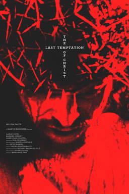 LAST-TEMPTATION.jpg