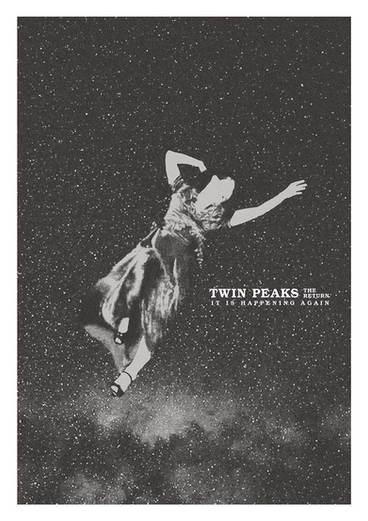 Twin Peaks 04