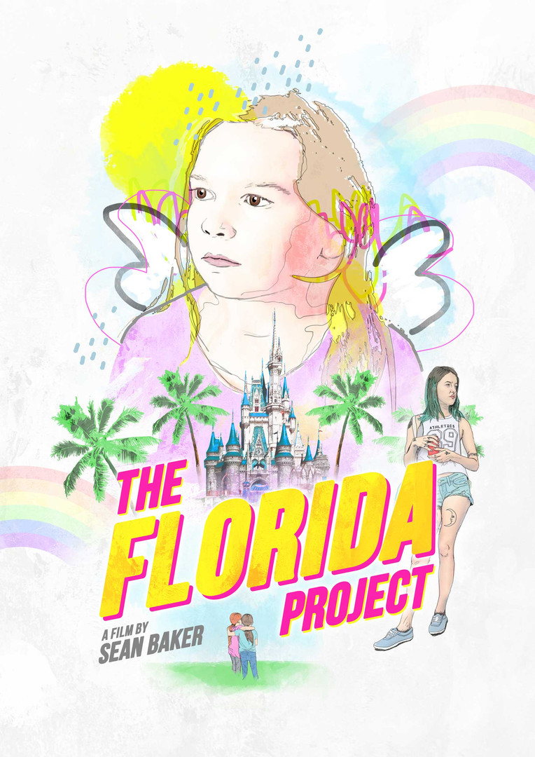 The Florida Project 02