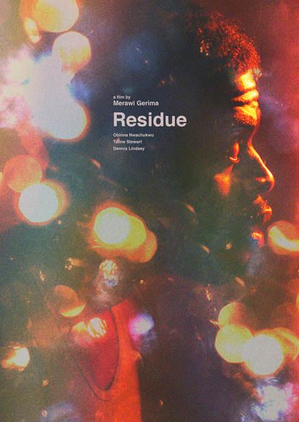 RESIDUE.jpg