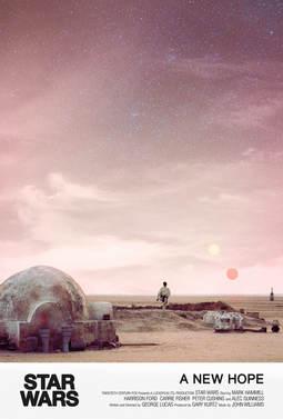 STAR WARS A NEW HOPE 2.jpg