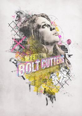 FETCH THE BOLT CUTTERS.jpg