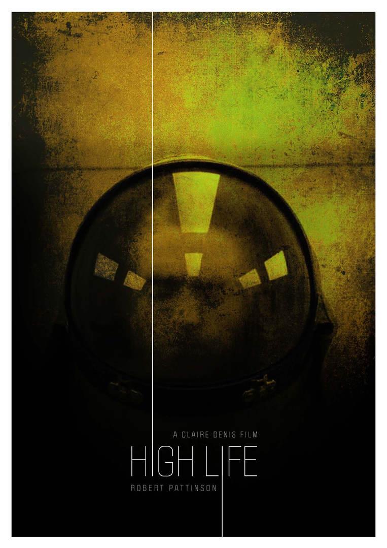 HIGH_LIFE.jpg