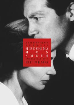 HIROSHIMA-MON-AMOUR.jpg