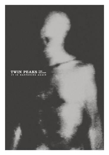 Twin Peaks 05