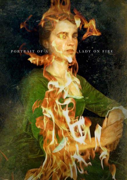 PORTRAIT OF A LADY ON FIRE.jpg