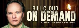 Bill Cloud