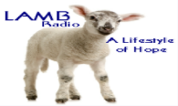 Messianic Lamb Radio