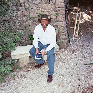 Sukkoth 2005